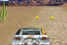 Игра Нереальное ускорение