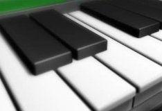 Игра Звуки музыки