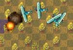 играйте в Воздушная война 1941