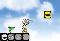 Игра Джемовое безумие