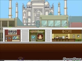 Игра Goodgame Empire