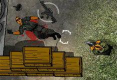 Игра Войны хейтеров 2