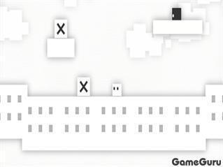Игра Белый рандом