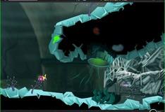 Игра Игра Атомное море