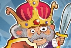 Игра Королевская охота