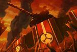Игра Стальная оборона