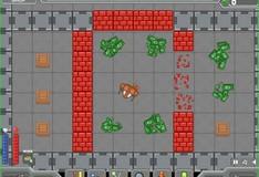 Игра Игра Стальная угроза 2