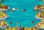 Игра Игра Веселая рыбалка