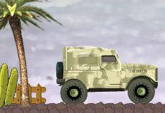 Игра Военная техника