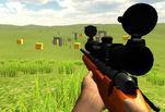 Игра Игра стрелялка Прочь с моей фермы