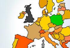 Игра Урок географии