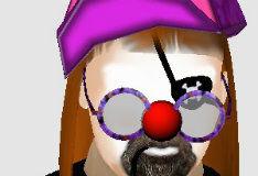 Игра Лучшая аватарка в соцсетях