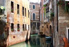Игра Венеция: Поиск предметов
