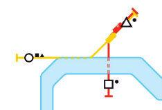 Игра Миниатюрное метро