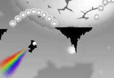 Игра Крылатая ракета