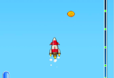 Игра Игра Миссия на Марс