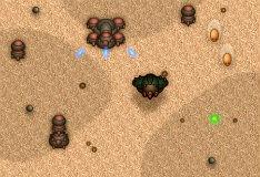 Игра Уничтожитель планет