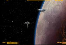 Игра Звездные войны: Сумеречная битва