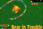 Игра Игра Медведь в беде