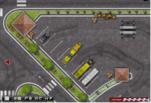 играйте в Игра Водитель автобуса ІІ