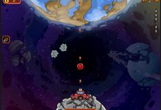 Игра Игра Моя Луна 2. Скрытая угроза