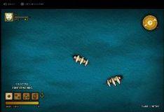 Игра Игра Корабли Стрелялки