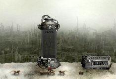 Игра Ядерная война