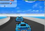 играйте в Игра Extreme Racing 2