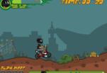 Играть бесплатно в Игра Гонки на маленьком велосипеде