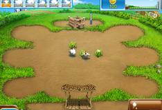Управление фермой