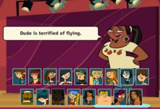 Игра Игра Остров отчаянных героев: Сплетни