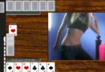 Играть бесплатно в Дурак видео с танцем