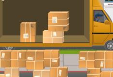 Игра Игра Postal service