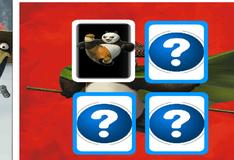 Игра Карточки для тренировки памяти