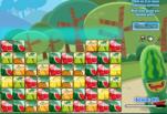 Играть бесплатно в Клики по фруктам