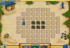 Игра Чудо ферма
