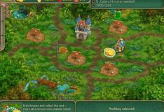 Игра Игра Королевский посланник 2