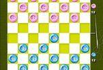 играйте в Игра Английские шашки