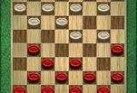 играйте в Игра Традиционные шашки