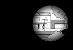 Игра Игра Хладнокровное преступление