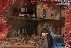 Игра Битва под Сталинградом