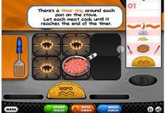 Игра Игра Дружба это чудо: Пекарня сладких уголков