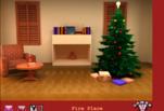 Побег Санта Клауса