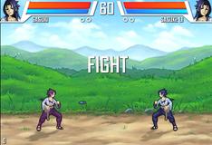 Игра Участие у турнире