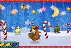 Игра Чудо-зверята: Праздничные развлечения