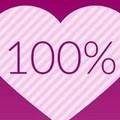 Играть бесплатно в Тест на любовь