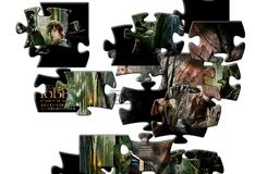 Игра Хоббит: Нежданное путешествие