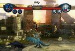 Игра Дракон Мини битва