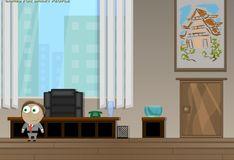 Игра Игра Хьюго Бродяга 2 Поиск предметов