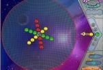 Играть бесплатно в Игра Космический паук